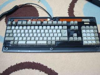DSC003r32.jpg